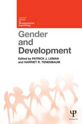 Gender and Development by Patrick Leman