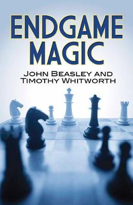 Endgame Magic by John Beasley