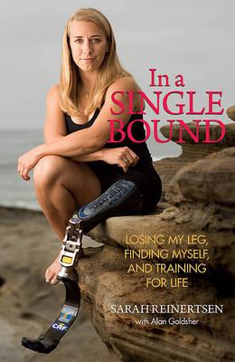 In a Single Bound by Sarah Reinertsen