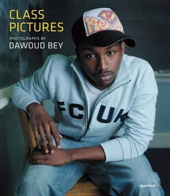 Class Pictures: Photographs by Dawoud by Director Jock Reynolds