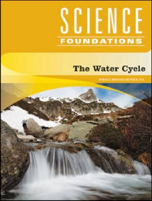 The Water Cycle by Nikole Brooks Bethea