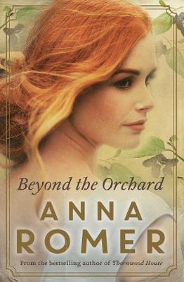 Beyond the Orchard book