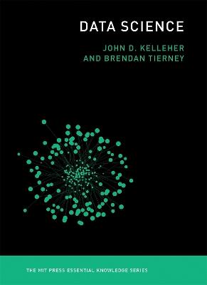 Data Science by John D. Kelleher