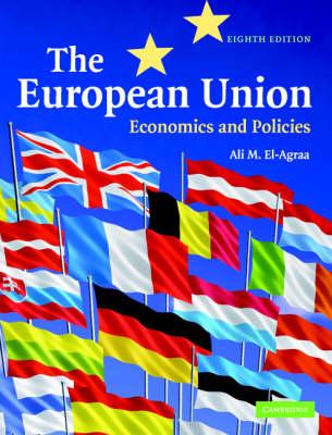 European Union book