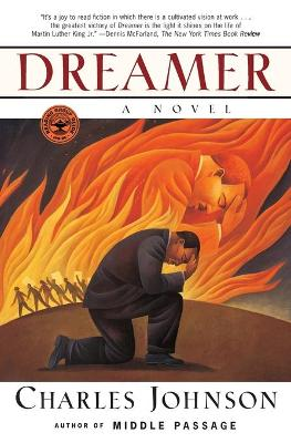 Dreamer by Charles Richard Johnson