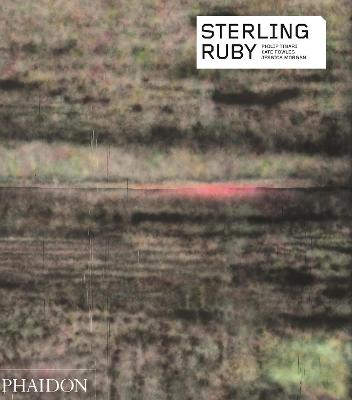 Sterling Ruby by Franklin Sirmans
