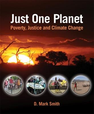 Just One Planet by Mark Smith