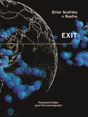 Diller Scofidio + Renfro, EXIT. Based on an idea by Paul Virilio by Paul Virilio