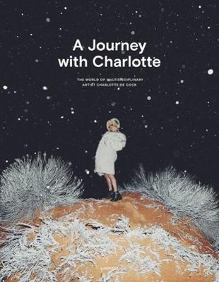 Journey with Charlotte book