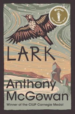 Lark book