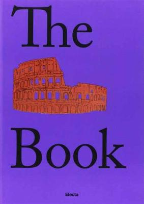 The Colosseum Book by Nunzio Giustozzi