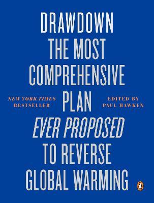 Drawdown book