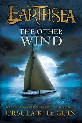Other Wind book