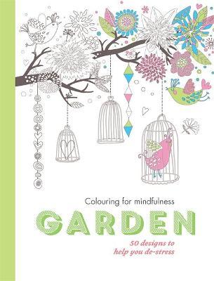 Garden by Hamlyn