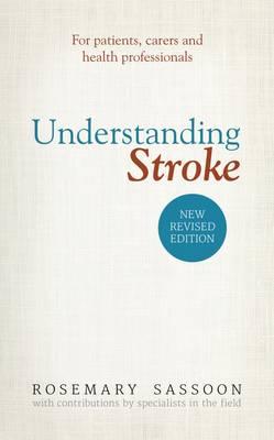 Understanding Stroke by Rosemary Sassoon