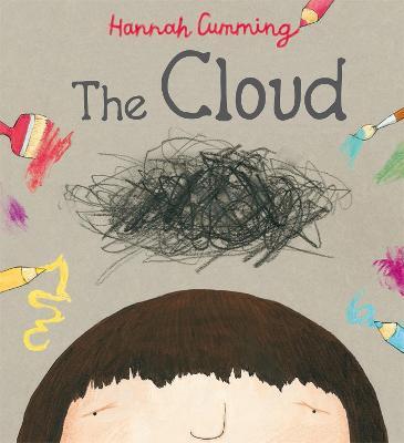 Cloud by Hannah Cumming