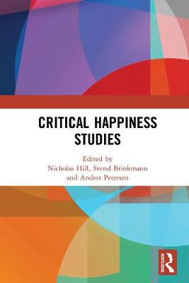 Critical Happiness Studies book