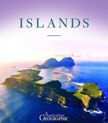 Islands by