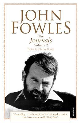 Journals Vol II book
