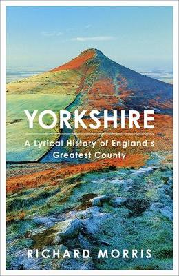 Yorkshire by Richard Morris