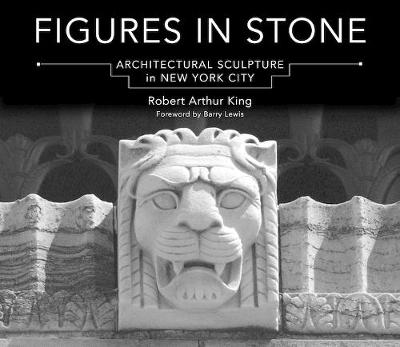 Figures in Stone book