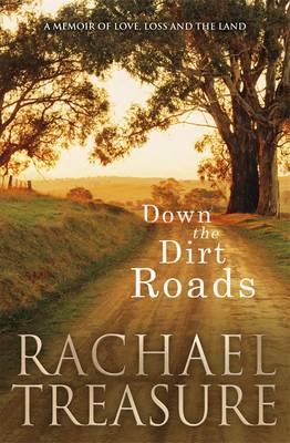Down the Dirt Roads book