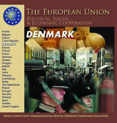 Denmark by Heather Docalavich