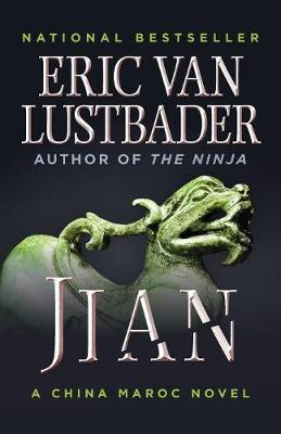 Jian book
