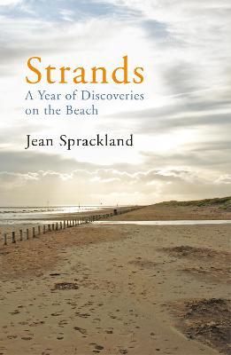 Strands book