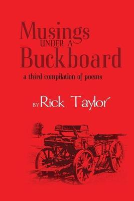 Musings Under a Buckboard book