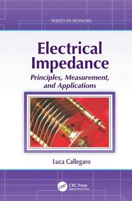 Electrical Impedance by Luca Callegaro