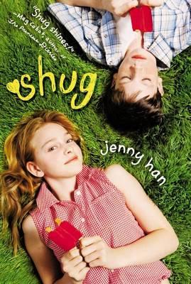 Shug by Jenny Han