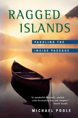 Ragged Islands by Michael Poole