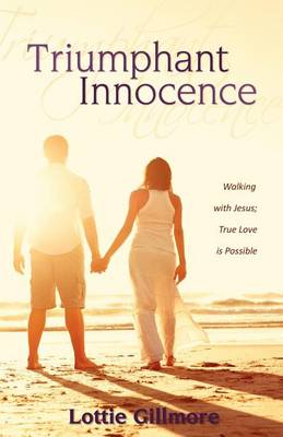 Triumphant Innocence by Lottie Gillmore