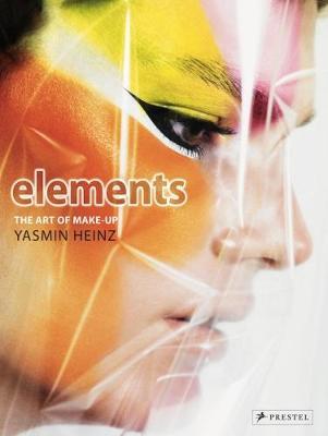 Elements by Yasmin Heinz