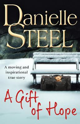 The Gift of Hope by Danielle Steel