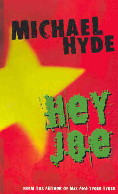 Hey Joe by Michael Hyde