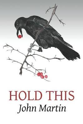 Hold This by John Martin