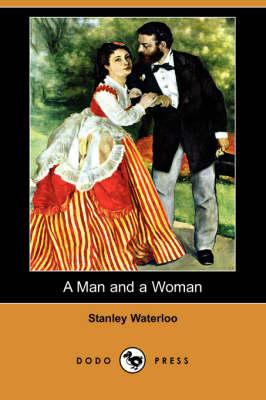 Man and a Woman (Dodo Press) book