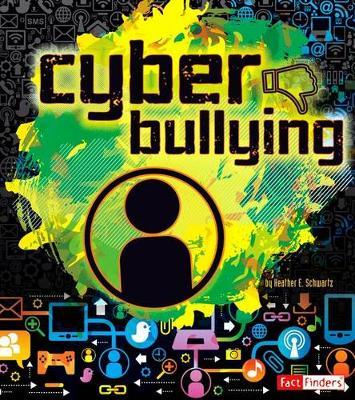 Cyberbullying by Frank Baker