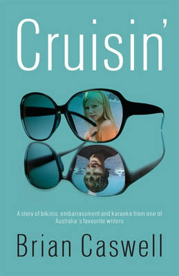 Cruisin' book