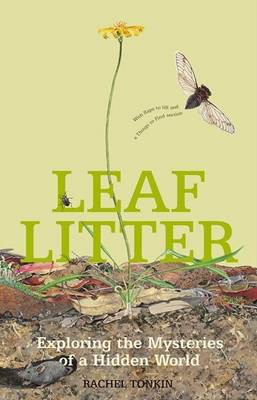 Leaf Litter book