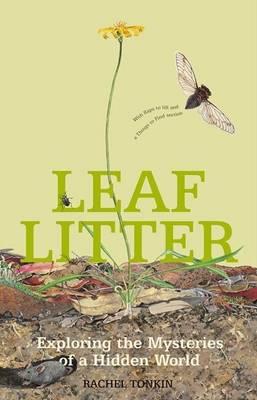 Leaf Litter book