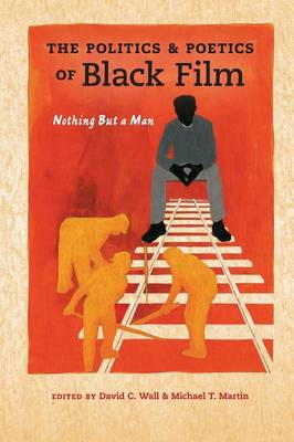 The Politics and Poetics of Black Film by David C. Wall