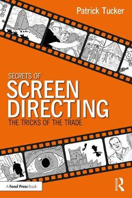 Secrets of Screen Directing: The Tricks of the Trade book