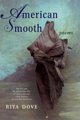 American Smooth by Rita Dove