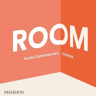 Room by Nacho Alegre