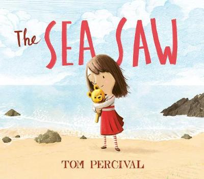 The Sea Saw by Tom Percival