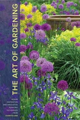 The Art of Gardening by R. William Thomas
