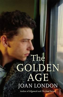 Golden Age book